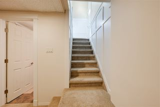 Photo 33: 12107 ASPEN Drive W in Edmonton: Zone 16 House for sale : MLS®# E4210250