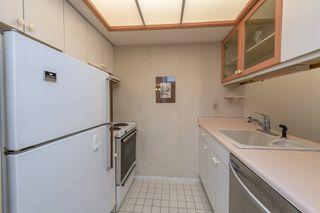 """Photo 12: 204 2110 CORNWALL Avenue in Vancouver: Kitsilano Condo for sale in """"SEAGATE VILLA"""" (Vancouver West)  : MLS®# R2489101"""