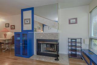 """Photo 16: 204 2110 CORNWALL Avenue in Vancouver: Kitsilano Condo for sale in """"SEAGATE VILLA"""" (Vancouver West)  : MLS®# R2489101"""