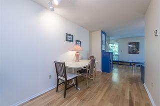 """Photo 14: 204 2110 CORNWALL Avenue in Vancouver: Kitsilano Condo for sale in """"SEAGATE VILLA"""" (Vancouver West)  : MLS®# R2489101"""
