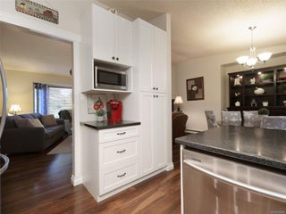 Photo 10: 9496 Eastbrook Dr in : Si Sidney South-West House for sale (Sidney)  : MLS®# 855088