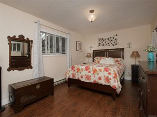 Photo 13: 9496 Eastbrook Dr in : Si Sidney South-West House for sale (Sidney)  : MLS®# 855088