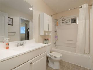 Photo 16: 9496 Eastbrook Dr in : Si Sidney South-West House for sale (Sidney)  : MLS®# 855088