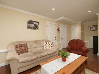 Photo 22: 9496 Eastbrook Dr in : Si Sidney South-West House for sale (Sidney)  : MLS®# 855088