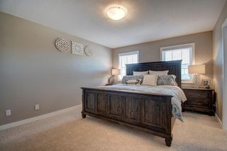 Photo 24: 1270 Reunion Road NW: Airdrie Detached for sale : MLS®# A1027274