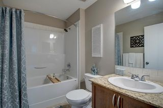 Photo 22: 1270 Reunion Road NW: Airdrie Detached for sale : MLS®# A1027274