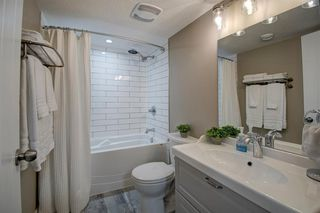 Photo 33: 1270 Reunion Road NW: Airdrie Detached for sale : MLS®# A1027274