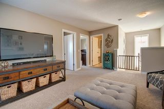 Photo 17: 1270 Reunion Road NW: Airdrie Detached for sale : MLS®# A1027274
