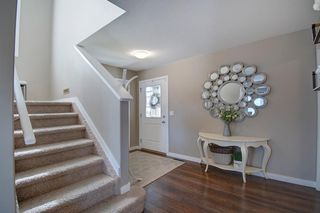 Photo 4: 1270 Reunion Road NW: Airdrie Detached for sale : MLS®# A1027274