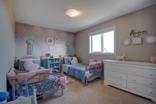 Photo 28: 1270 Reunion Road NW: Airdrie Detached for sale : MLS®# A1027274