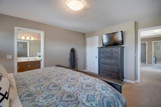 Photo 25: 1270 Reunion Road NW: Airdrie Detached for sale : MLS®# A1027274
