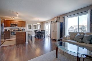 Photo 14: 1270 Reunion Road NW: Airdrie Detached for sale : MLS®# A1027274