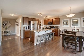 Photo 8: 1270 Reunion Road NW: Airdrie Detached for sale : MLS®# A1027274