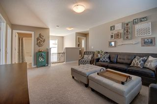 Photo 18: 1270 Reunion Road NW: Airdrie Detached for sale : MLS®# A1027274