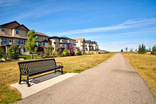 Photo 50: 1270 Reunion Road NW: Airdrie Detached for sale : MLS®# A1027274