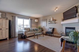 Photo 7: 1270 Reunion Road NW: Airdrie Detached for sale : MLS®# A1027274