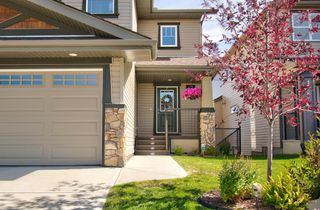 Photo 2: 1270 Reunion Road NW: Airdrie Detached for sale : MLS®# A1027274