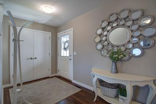 Photo 3: 1270 Reunion Road NW: Airdrie Detached for sale : MLS®# A1027274