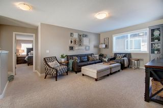 Photo 19: 1270 Reunion Road NW: Airdrie Detached for sale : MLS®# A1027274