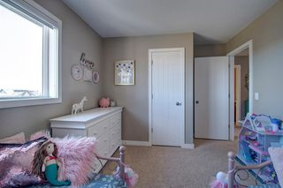 Photo 29: 1270 Reunion Road NW: Airdrie Detached for sale : MLS®# A1027274