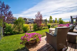 Photo 45: 1270 Reunion Road NW: Airdrie Detached for sale : MLS®# A1027274
