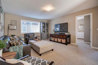 Photo 20: 1270 Reunion Road NW: Airdrie Detached for sale : MLS®# A1027274