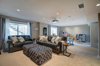 Photo 39: 1270 Reunion Road NW: Airdrie Detached for sale : MLS®# A1027274