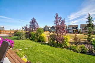 Photo 46: 1270 Reunion Road NW: Airdrie Detached for sale : MLS®# A1027274