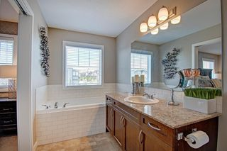 Photo 27: 1270 Reunion Road NW: Airdrie Detached for sale : MLS®# A1027274