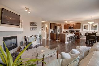 Photo 15: 1270 Reunion Road NW: Airdrie Detached for sale : MLS®# A1027274