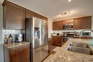 Photo 13: 1270 Reunion Road NW: Airdrie Detached for sale : MLS®# A1027274