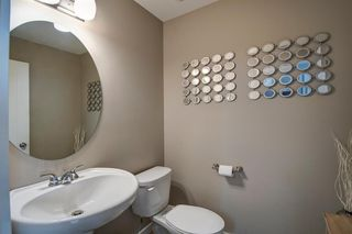 Photo 16: 1270 Reunion Road NW: Airdrie Detached for sale : MLS®# A1027274