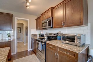 Photo 12: 1270 Reunion Road NW: Airdrie Detached for sale : MLS®# A1027274