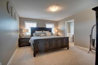 Photo 23: 1270 Reunion Road NW: Airdrie Detached for sale : MLS®# A1027274