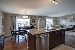 Photo 11: 1270 Reunion Road NW: Airdrie Detached for sale : MLS®# A1027274