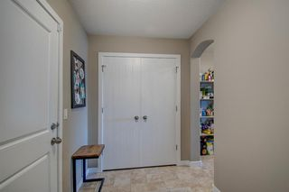 Photo 5: 1270 Reunion Road NW: Airdrie Detached for sale : MLS®# A1027274
