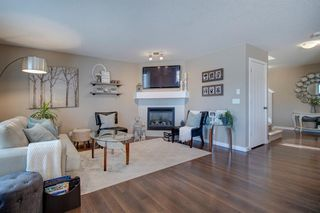 Photo 6: 1270 Reunion Road NW: Airdrie Detached for sale : MLS®# A1027274