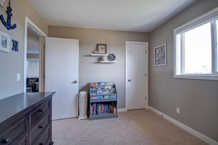 Photo 30: 1270 Reunion Road NW: Airdrie Detached for sale : MLS®# A1027274