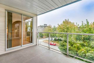 """Photo 8: 311 2339 SHAUGHNESSY Street in Port Coquitlam: Central Pt Coquitlam Condo for sale in """"SHAUGHNESSY COURT"""" : MLS®# R2499242"""
