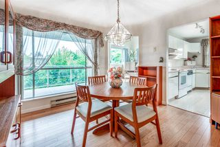 """Photo 9: 311 2339 SHAUGHNESSY Street in Port Coquitlam: Central Pt Coquitlam Condo for sale in """"SHAUGHNESSY COURT"""" : MLS®# R2499242"""