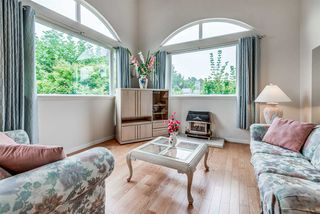 """Photo 5: 311 2339 SHAUGHNESSY Street in Port Coquitlam: Central Pt Coquitlam Condo for sale in """"SHAUGHNESSY COURT"""" : MLS®# R2499242"""