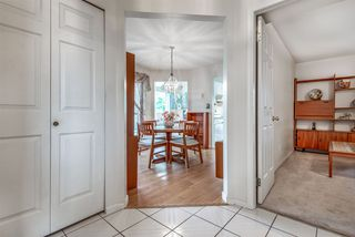 """Photo 22: 311 2339 SHAUGHNESSY Street in Port Coquitlam: Central Pt Coquitlam Condo for sale in """"SHAUGHNESSY COURT"""" : MLS®# R2499242"""