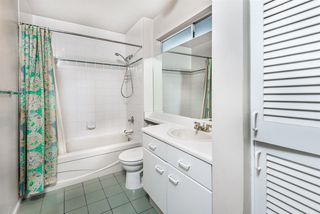 """Photo 24: 311 2339 SHAUGHNESSY Street in Port Coquitlam: Central Pt Coquitlam Condo for sale in """"SHAUGHNESSY COURT"""" : MLS®# R2499242"""