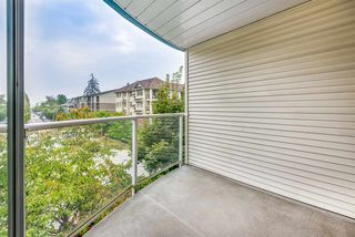 """Photo 17: 311 2339 SHAUGHNESSY Street in Port Coquitlam: Central Pt Coquitlam Condo for sale in """"SHAUGHNESSY COURT"""" : MLS®# R2499242"""