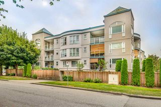 """Photo 26: 311 2339 SHAUGHNESSY Street in Port Coquitlam: Central Pt Coquitlam Condo for sale in """"SHAUGHNESSY COURT"""" : MLS®# R2499242"""