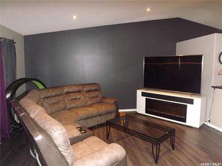 Photo 7: 918 3rd Street in Estevan: Eastend Residential for sale : MLS®# SK828062