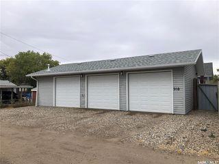Photo 6: 918 3rd Street in Estevan: Eastend Residential for sale : MLS®# SK828062