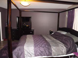 Photo 13: 918 3rd Street in Estevan: Eastend Residential for sale : MLS®# SK828062