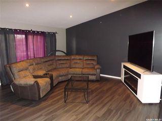 Photo 8: 918 3rd Street in Estevan: Eastend Residential for sale : MLS®# SK828062