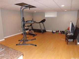 Photo 16: 918 3rd Street in Estevan: Eastend Residential for sale : MLS®# SK828062